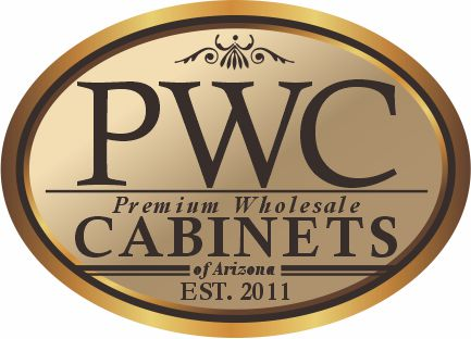 Premium Wholesale Cabinets of Arizona