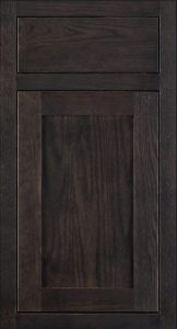 Cabinet Door - Greenfield Cabinetry